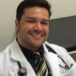 Dr. Artur Fermon