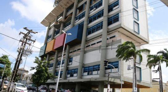 Emergencistas do Ceará são aprovados em concurso público para o maior hospital de trauma do Ceará