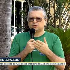 Especialista dá dicas para enfrentar o coronavírus